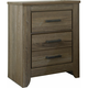 Buckley Nightstand