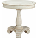 Cindy Accent Table