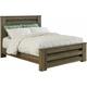 Buckley Queen Bed