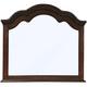 Serendipity Bedroom Dresser Mirror