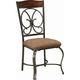La Costa Dining Chair