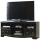Sotto TV Stand