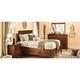 Westlake 4-pc. King Platform Bedroom Set w/ Storage Bed