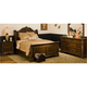 Catalina 4-pc. King Bedroom Set