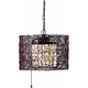 Tanglewood Outdoor Pendant Light