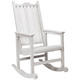 Generations Outdoor Casual Porch Rocking Chair