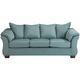 Whitman Sofa