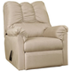 Whitman Rocker Recliner