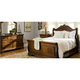 Catalina 4-pc. Queen Bedroom Set