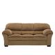 Bradley Microfiber Sofa
