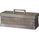 Lican Decorative Box