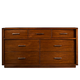 Shelby Bedroom Dresser