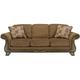 Huntington Queen Sleeper Sofa
