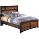 Elara Full Bed