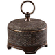 Aubriana Decorative Box