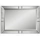 Barbella Wall Mirror