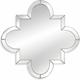 Adria Wall Mirror