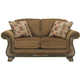 Huntington Loveseat