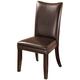 Tia Dining Chair