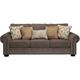 Basin Chenille Sofa