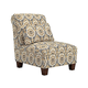 Basin Accent Chair