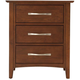 Everitt Nightstand
