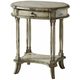 Brendon Chairside Table