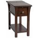 Walton Chairside Table