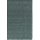 Oriental Weavers Usa, Inc. Chelsea Area Rug, 8' X 10'