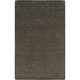 Oriental Weavers Usa, Inc. Chelsea Area Rug, 5' X 8'