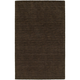 Oriental Weavers Usa, Inc. Chelsea Area Rug, 6' X 9'
