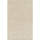 Chelsea Ivory Area Rug, 8' x 10'