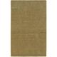 Oriental Weavers Usa, Inc. Chelsea Area Rug, 6' X 9'