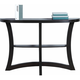 Betty Console Table