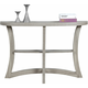 Betty Hall Console