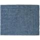 Kramer Blue Area Rug, 8' x 10'6