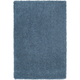 Kramer Blue Area Rug, 5' x 7'6