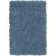 Kramer Blue Area Rug, 3'3 x 5'3