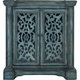 Maeve Accent Cabinet
