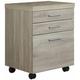 Ogden File Cabinet