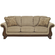 Buxton Queen Sleeper Sofa