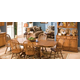 Sherwood Park 7-pc. Dining Set
