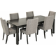 Logan 7-pc. Dining Set