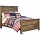 Braydon Full Bed