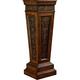 Home Meridian Int. James Accent Pedestal