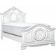 Winnie Twin Bed