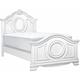 Winnie Full Bed