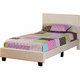 Springfield Twin Bed