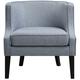 Brianne Accent Chair