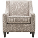 Cindy Crawford Calista Accent Chair
